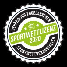 201026_01_HPY_Sportwettlizenz_Logo-220x220